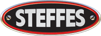 STEFFES GROUP INC.