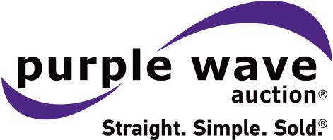 PURPLE WAVE, INC.