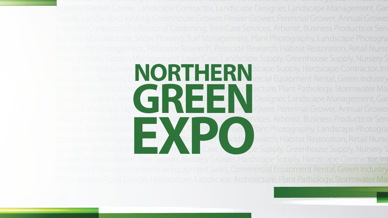Northern Green 2020