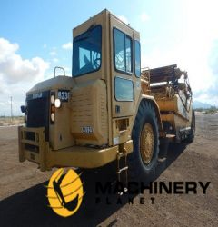 2004 Caterpillar 623G $247,372 USD