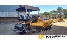 2012 Caterpillar AP300                                                       Manufacturer:                          Caterpillar                          Model:                          AP300