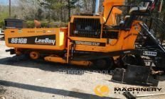 2016 Lee-boy 8816                                                       Manufacturer:                          Lee-boy                          Model:                          8816