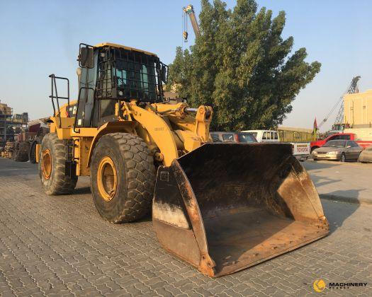 Caterpillar Forklift, Dump Trailer Rental, Dump Truck for