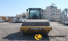 CATERPILLAR – CS56 12.5-TONS 2010