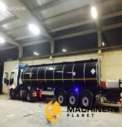 2020 MODELS NEW LIDER TRAILER MANUFACTURER COMPANY