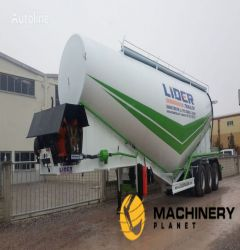 2020 NEW 80 TONS CAPACITY FROM MANUFACTURER READY IN STOCK