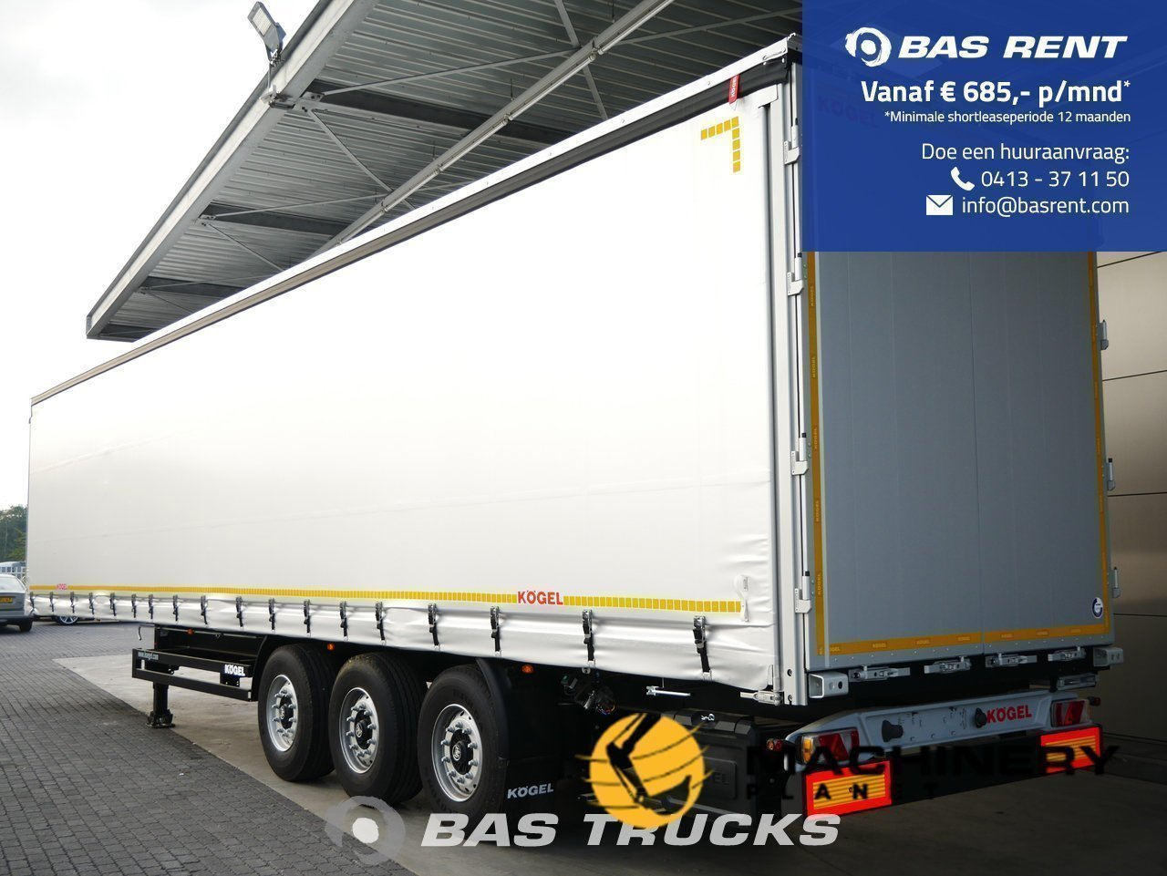 New-Semi-trailer-KOGEL-Liftachse-S24-1-Axels_148385_1-1554198147348_5ca32e8354ff8-1.jpg