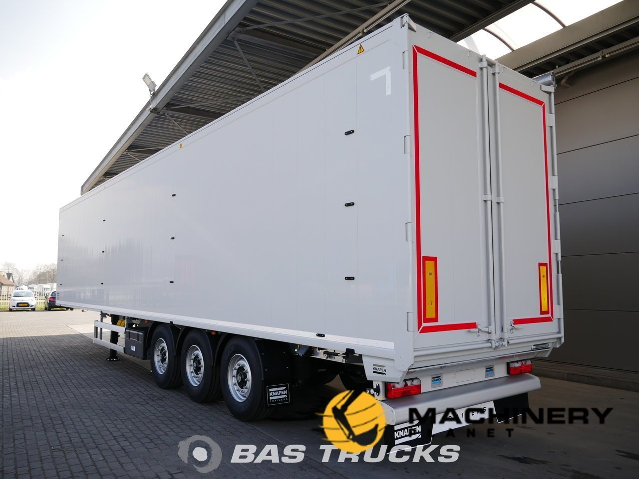 New-Semi-trailer-Knapen-K100-92m3-6mm-Floor-New-Unused-Axels_135743_1-1554203006532_5ca3417e81daf-1.jpg