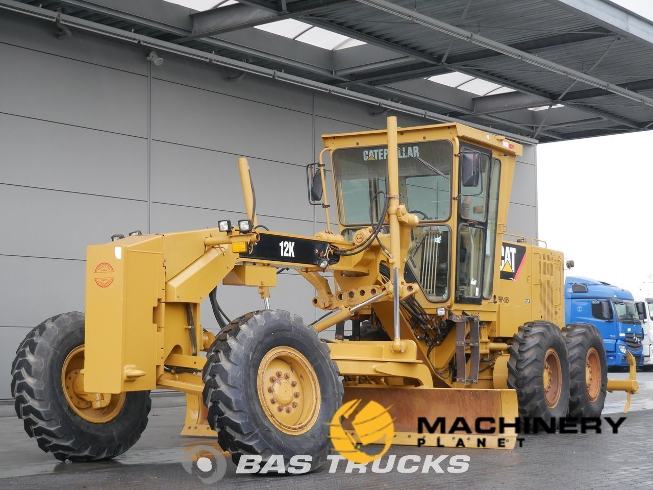 Used-Construction-equipment-Caterpillar-12K-6X4-2011_138127_1-1553934005454_5c9f26b56ec2e-1.jpg