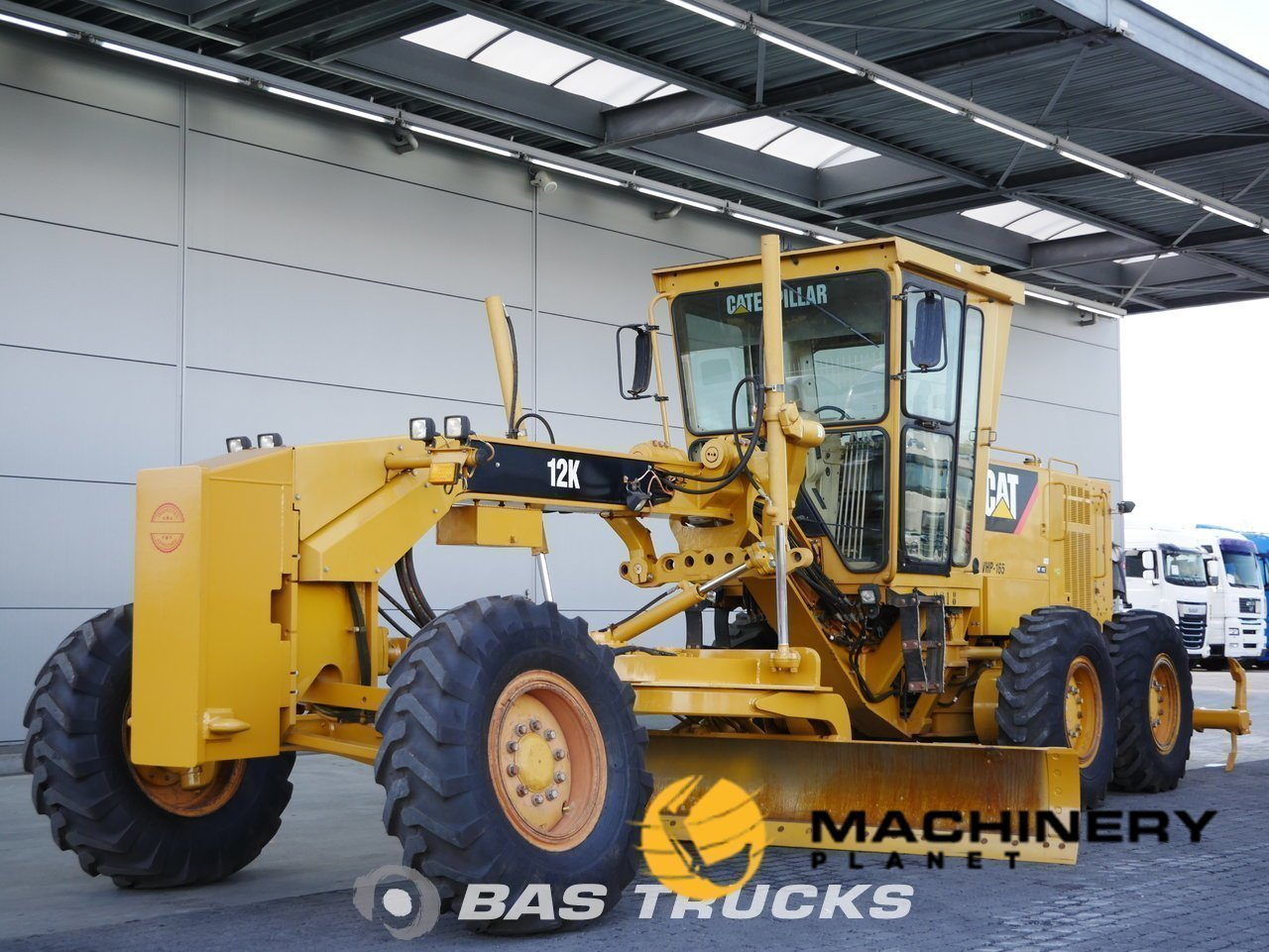 Used-Construction-equipment-Caterpillar-12K-6X4-2011_138129_1-1553942191729_5c9f46afb2004-1.jpg