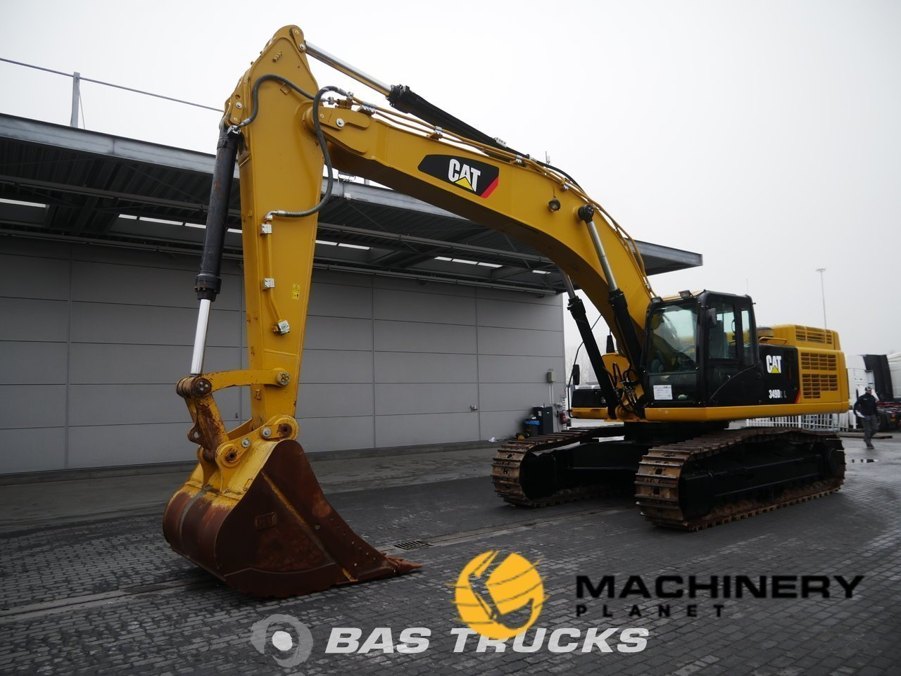 Used-Construction-equipment-Caterpillar-349-D-LME-Track-2014_140369_1-1554197935663_5ca32dafa1f08-1.jpg