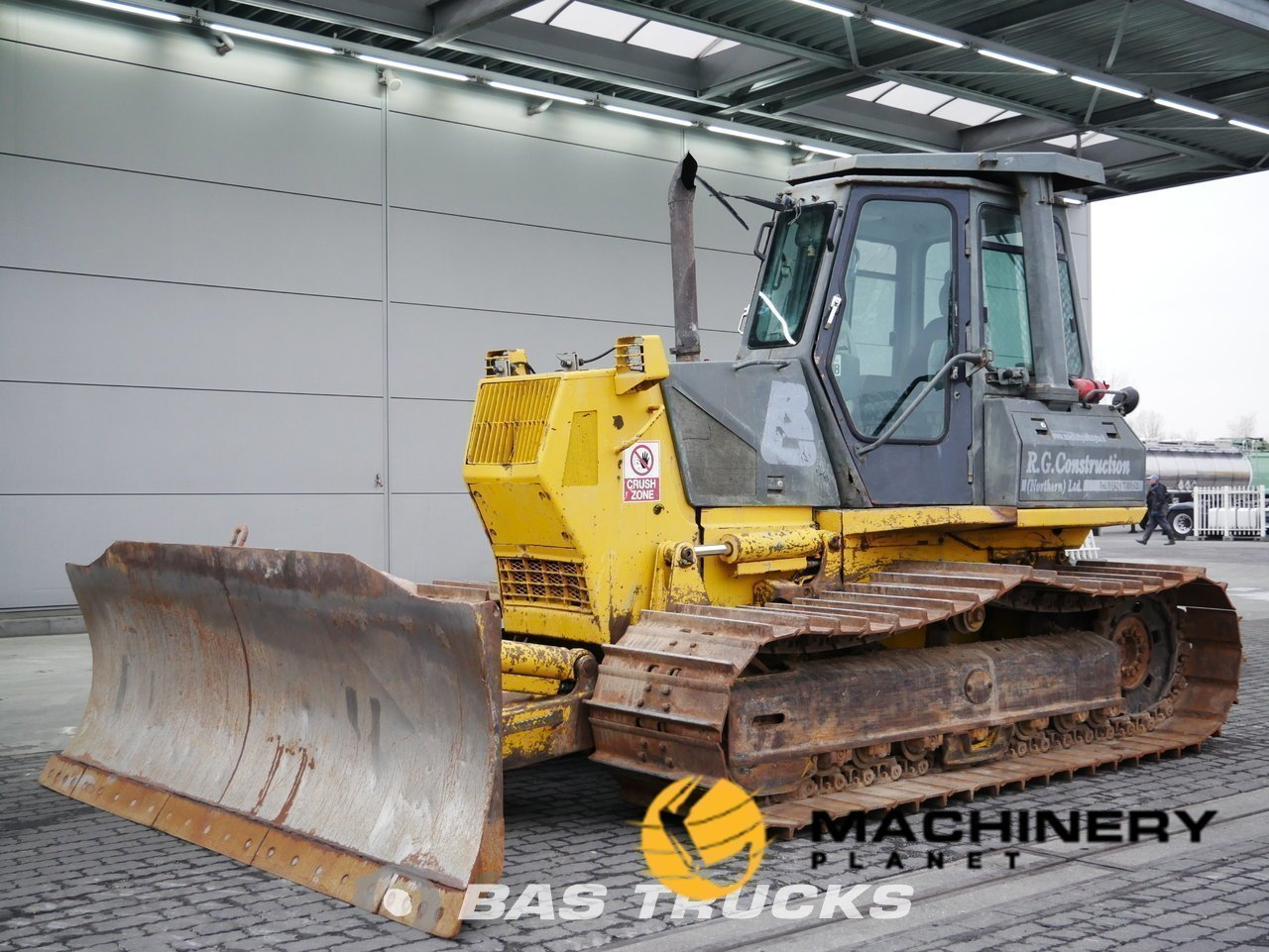 Used-Construction-equipment-Komatsu-D41-P-6-Track-1997_143284_1-1554112991086_5ca1e1df14ef1-1.jpg
