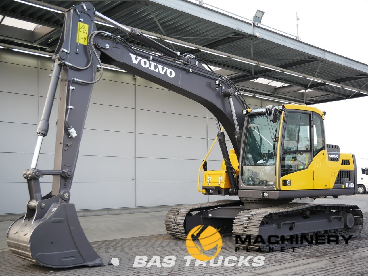 Used-Construction-equipment-Volvo-EC140DL-Track-2018_141855_1-1554203386524_5ca342fa7fea5-1.jpg