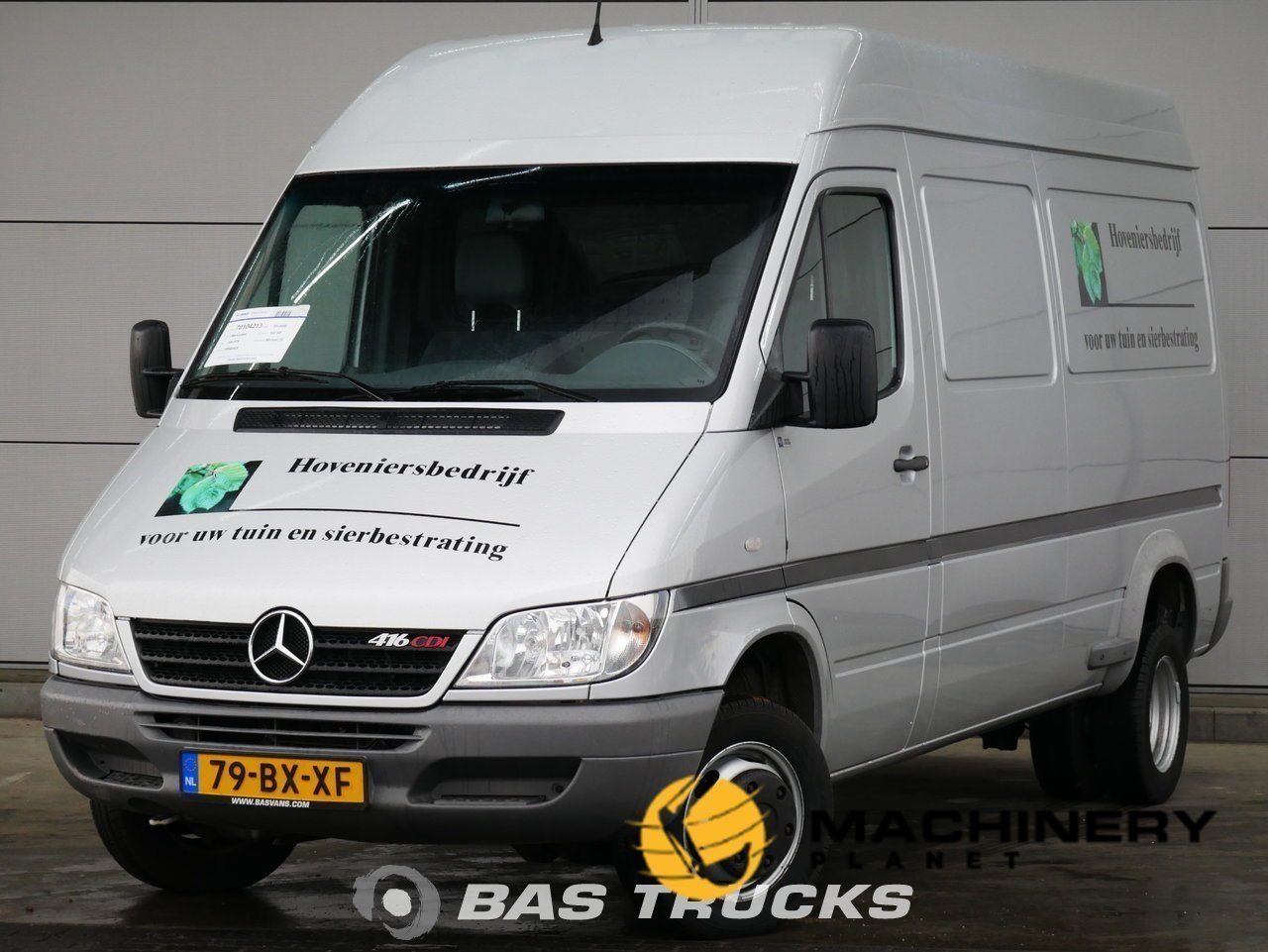 Used-Light-commercial-vehicle-Mercedes-Sprinter-2006_147457_1-1554199532712_5ca333ecadb6c-1.jpg