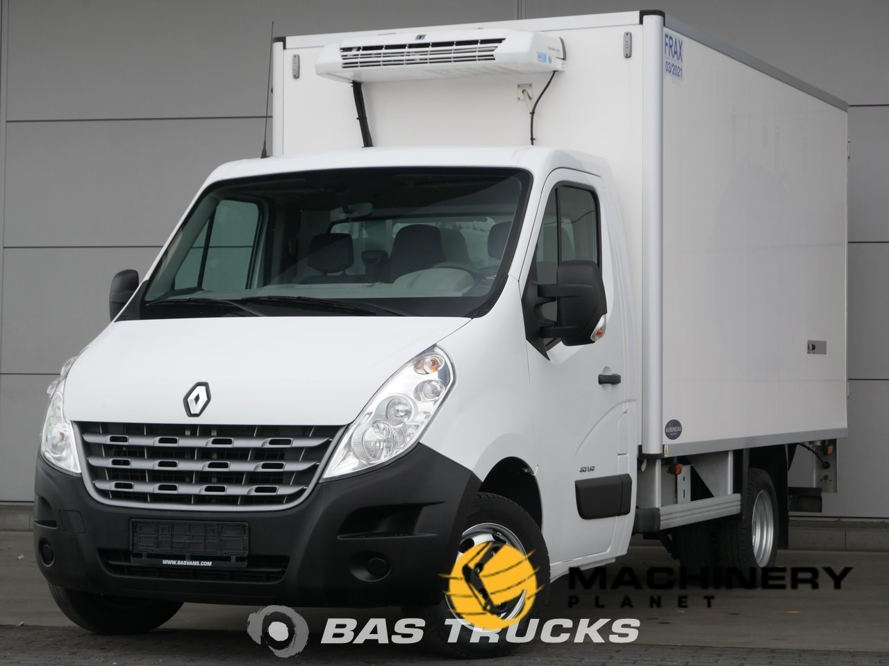 Used-Light-commercial-vehicle-Renault-Master-2012_139121_1-1554199149049_5ca3326d0bda8-1.jpg