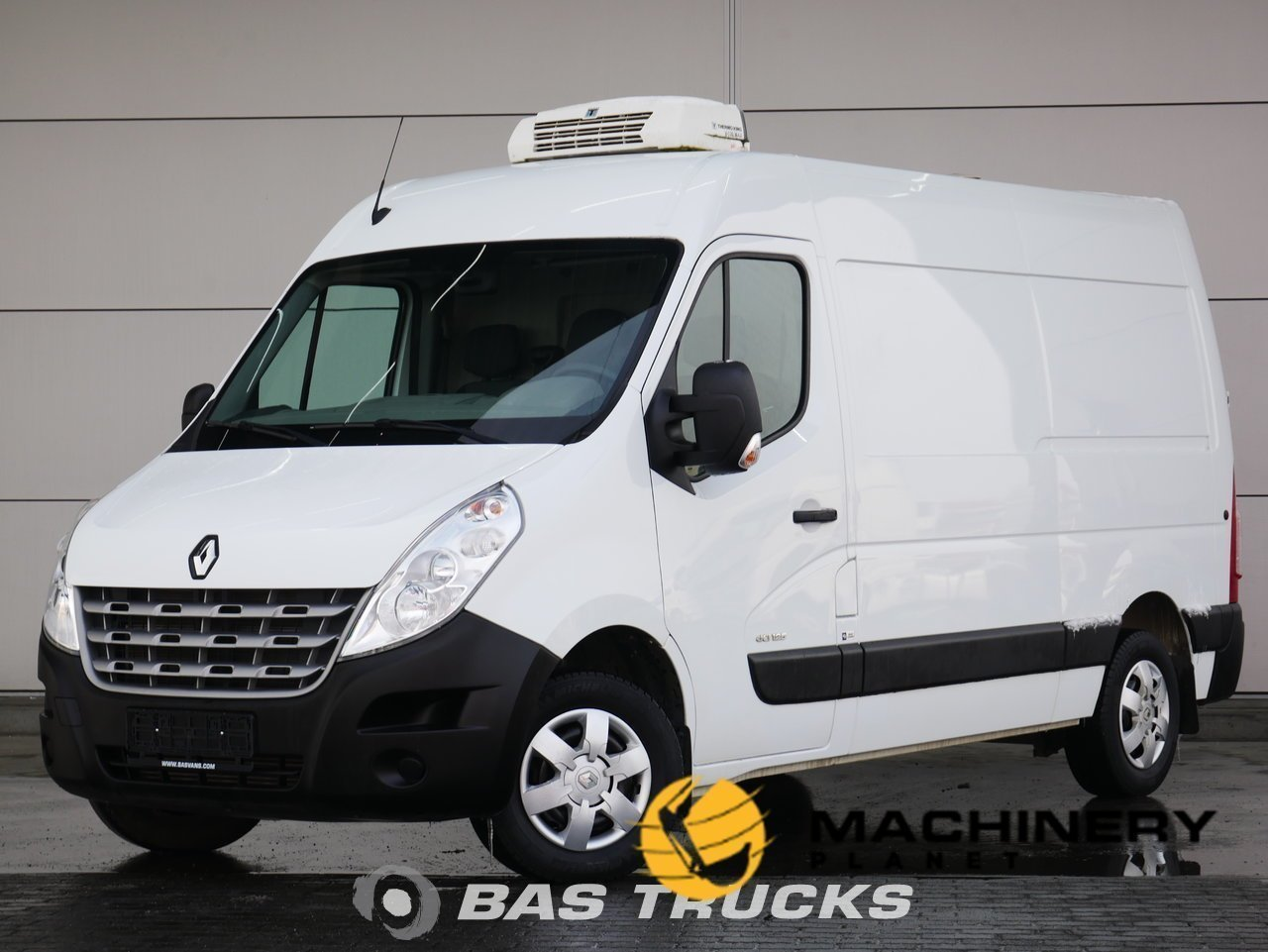 Used-Light-commercial-vehicle-Renault-Master-2013_146040_1-1554201930061_5ca33d4a0ecdb-1.jpg