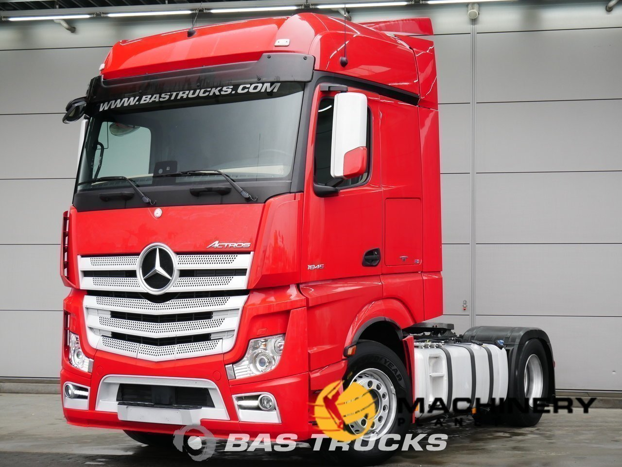 Used-Tractorhead-Mercedes-Actros-1845-LS-4X2-2015_146790_1-1554203155211_5ca34213339d4-1.jpg