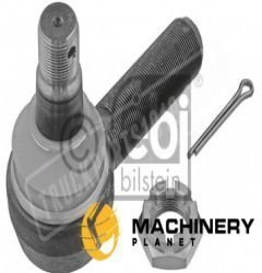 Tie rod end DAF, Iveco, MAN, Mercedes, renault, Scania & Volvo RHT