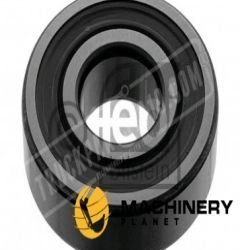 Pilot Bearing Renault Kerax, Major, Maxter G, Premium, R, Scania 3-, 4- & 5-series
