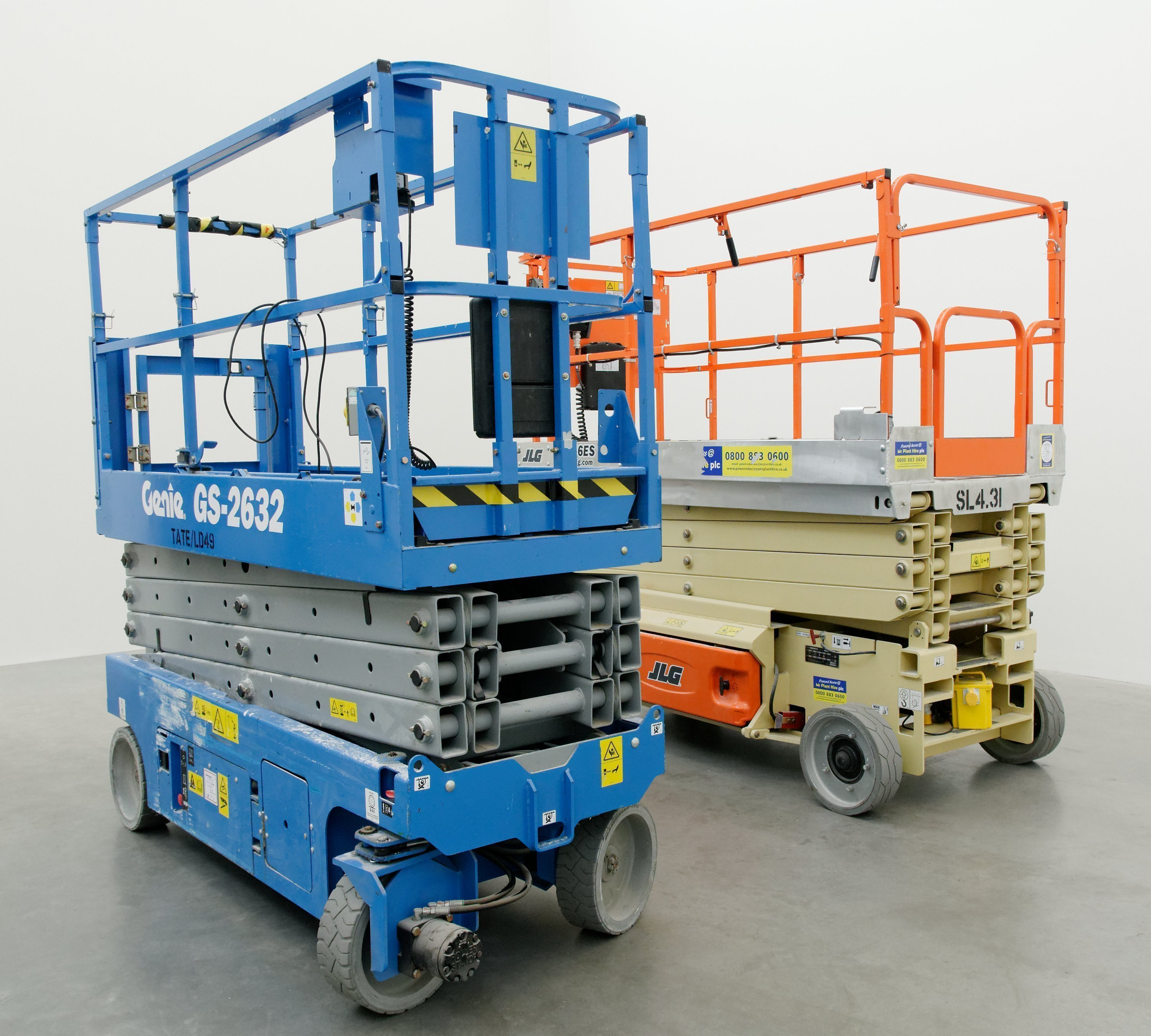 Used_Aerial_Platforms_For_sale
