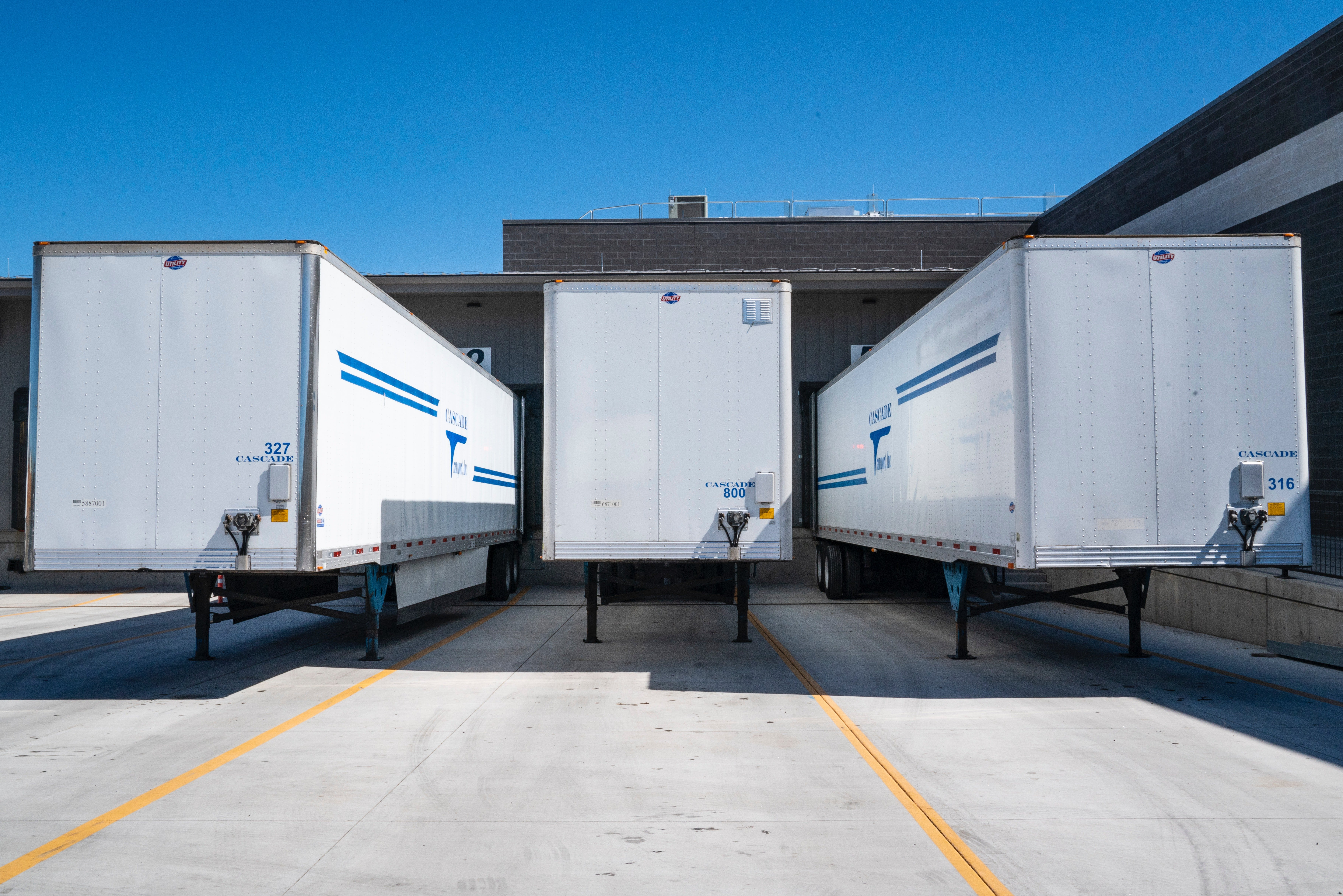 Used_Semi_trailers_For_Sale