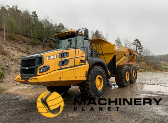 Used_Articulated_Dump_Trucks_For_Sale