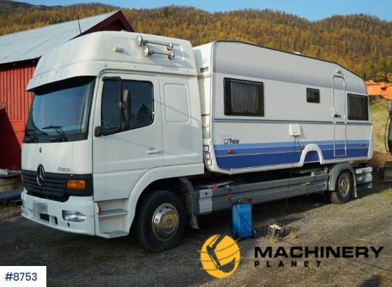Used_Cab_And_Chassis_For_Sale