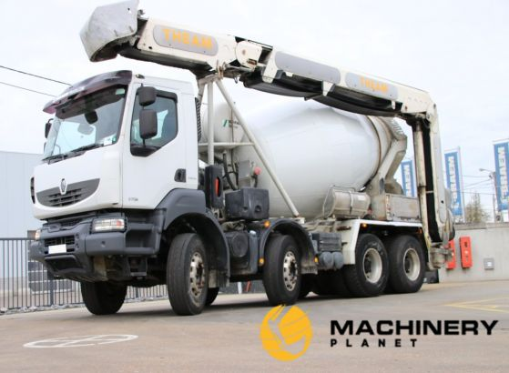 Used_Cement_Mixer_Trucks_For_Sale