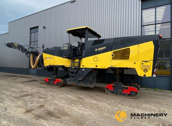 Used_Cold_Milling_Machines_For_Sale