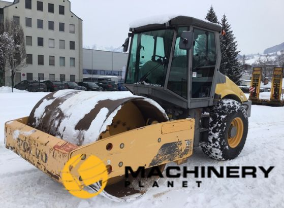 Used_Compaction_For_Sale