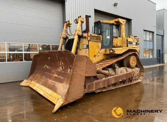 Used_Dozers_For_Sale