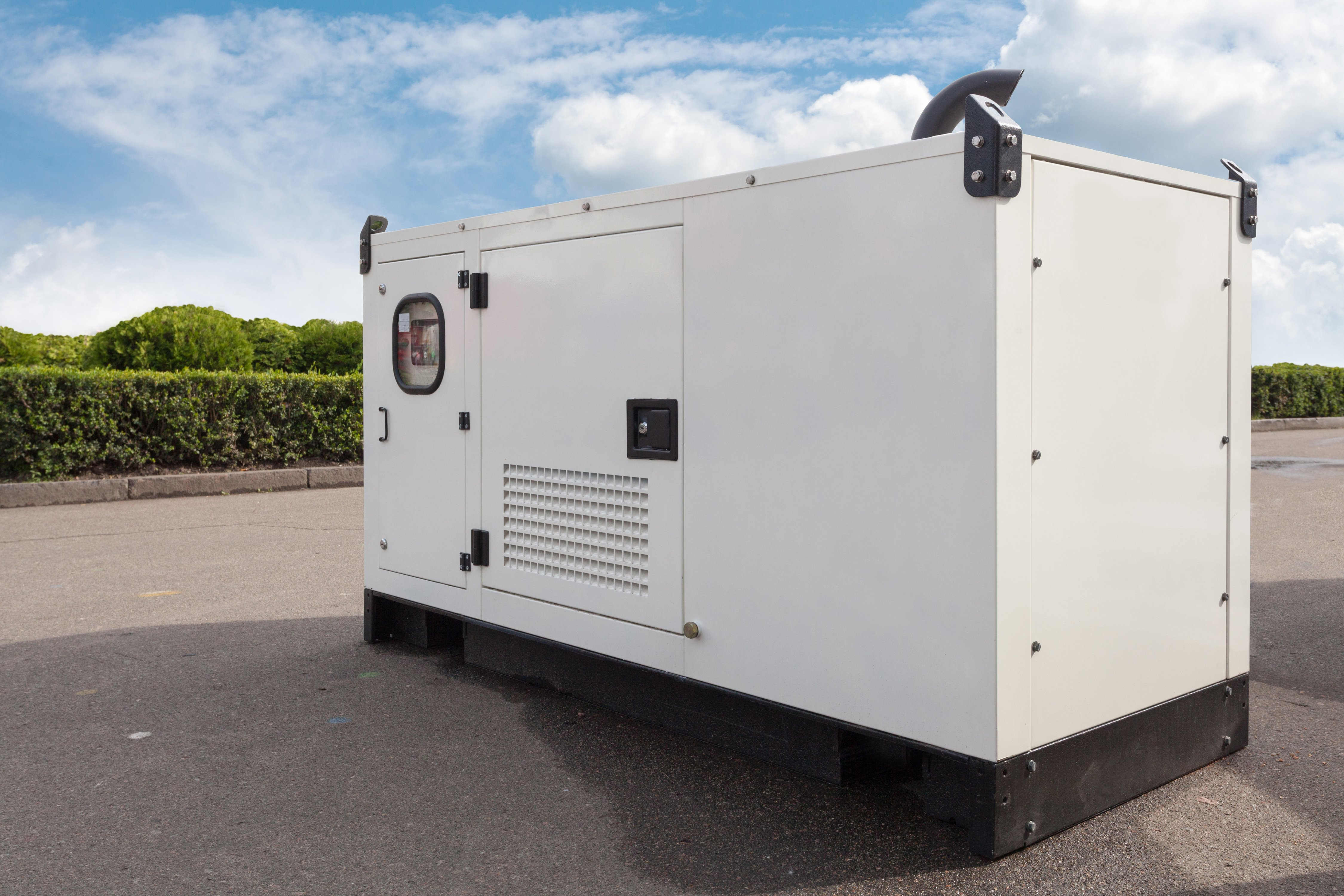 Used _Generators_For_Sale