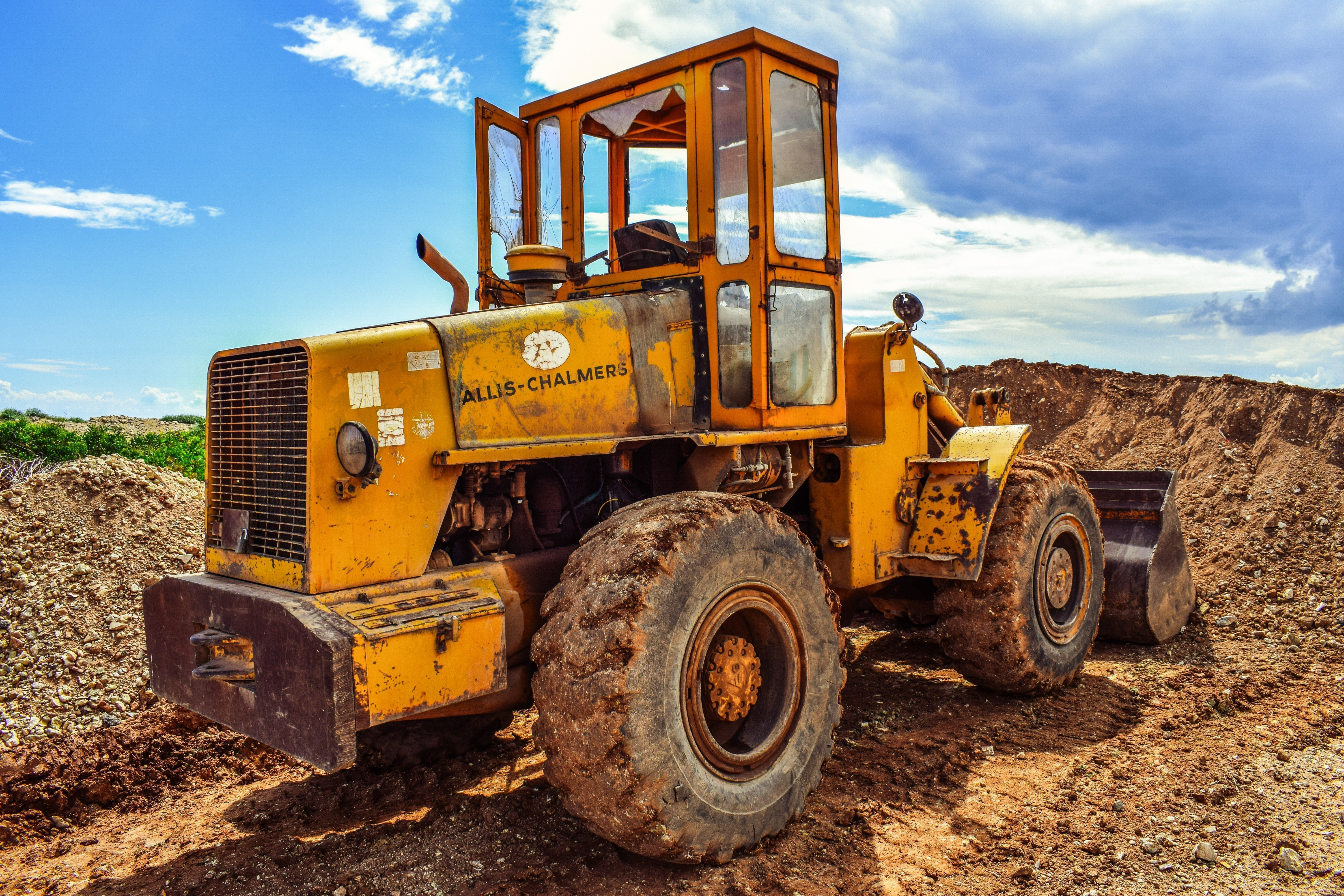 Used_Loaders_For_Sale