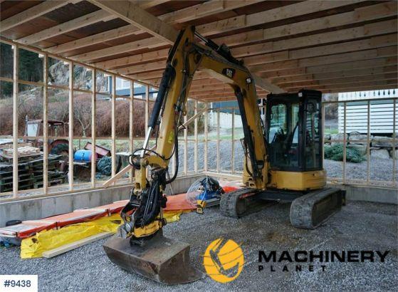 Used_Mini_Excavators_For_Sale