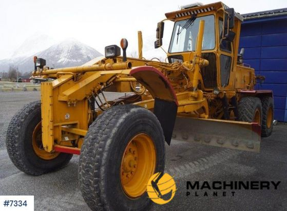 Used_Motor_graders_For_Sale