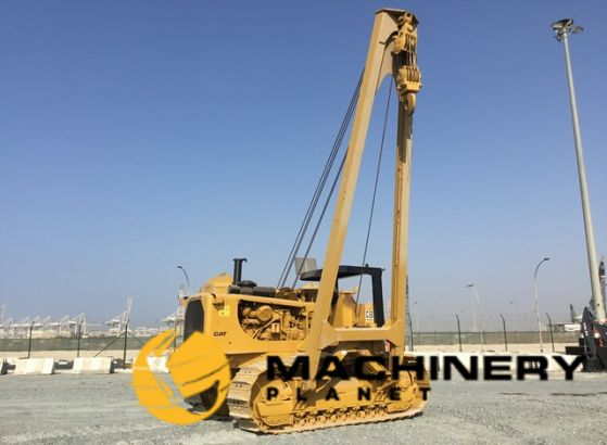 Used_Pipelayer_For_Sale