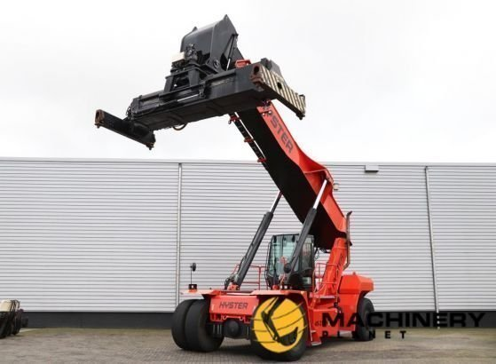 Used_Reach_Stacker_For_Sale