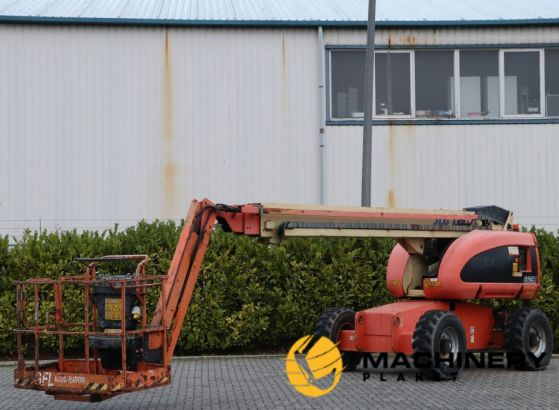 Used_Telescopic_Boom_Lifts_For_Sale