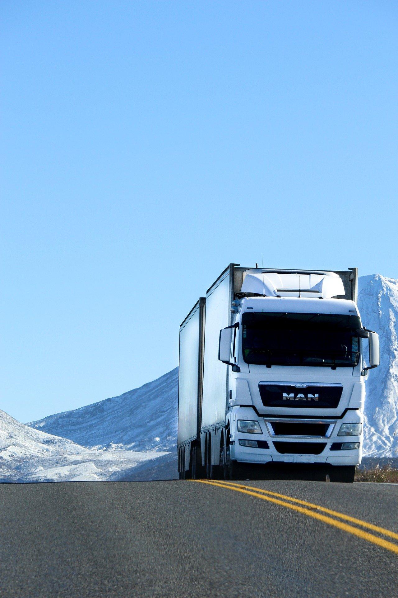 used_trucks_sale