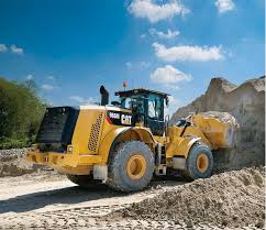Used_Wheel_Loaders_For_Sale